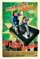 be_kind_rewind_poster
