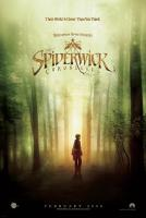 spiderwick_chronicles_poster1