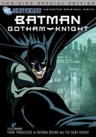 batman-gotham-knight