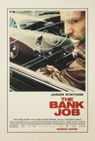 hr_the_bank_job_poster