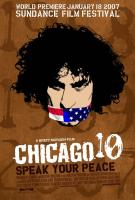 poster_chicago10