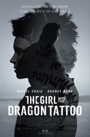 Girl with the dragon tattoo ver3