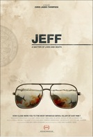 Jeff The Movie Poster
