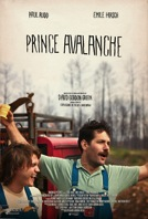 Prince avalanche ver2 xlg