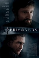 Prisoners ver3 xlg