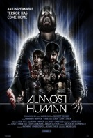 Movie almost human xlg