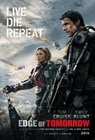 Edge of tomorrow ver4 xlg